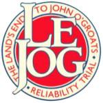 LeJOG_logo