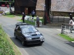 Shelsley-startline 4-3