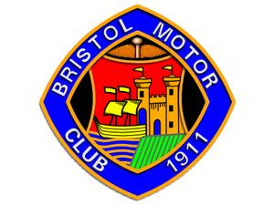 http://bristolmc.org.uk/wp-content/uploads/2014/12/BMC_2011_badge_300x225.jpg